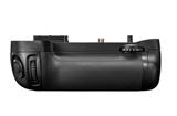 Nikon MB-D15 Multi-Power Battery Pack Grip for D7100/D7200