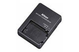 Nikon MH-24 Battery Charger (for EN-EL14)