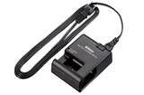 Nikon MH-25a Battery Charger (for EN-EL15/a)