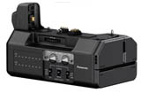 Panasonic AG-YAGHG - Video Interface Unit (for GH4)