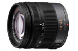 Panasonic Lumix G Vario 14-45mm f3.5-5.6 ASPH. MEGA O.I.S (Micro Four Thirds Mount)