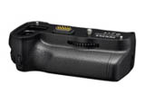Pentax D-BG4 Battery Grip (for K-7)