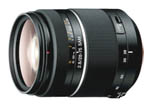 Sony SAL 28-75mm f2.8 SAM (SAL2875) * Damage Box - New unit - Full Warranty *