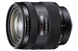 Sony DT 16-50mm f2.8 SSM (SAL1650)