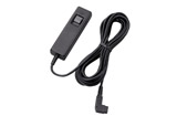 Sony RM-L1AM Remote Cord on Sale $89.99