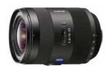Sony SAL 16-35mm f2.8 Carl Zeiss Vario-Sonnar T*