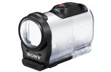 Sony SPK-AZ1 - Waterproof Case (for Action Cam Mini)