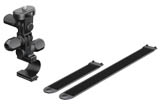 Sony VCT-RBM1 - Roll Bar Mount (for Action Cam)