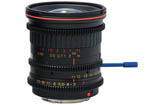 Tokina Cinema ATX 11-16mm T3(for Canon EF Mount)