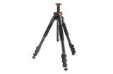 Vanguard Alta Pro 264AT Tripod w/ SBH-100 Ball Head