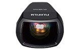 Fujifilm External Optical Viewfinder VF-X21