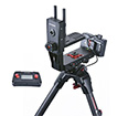 iFootage Motion X2 Bundle B0