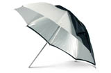 "Photoflex 60"" Convertible Umbrella (UM-RUT60)"