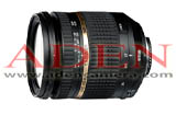 Tamron SP AF17-50mm F/2.8 XR Di-II VC LD Aspherical (IF) - Canon EF mount